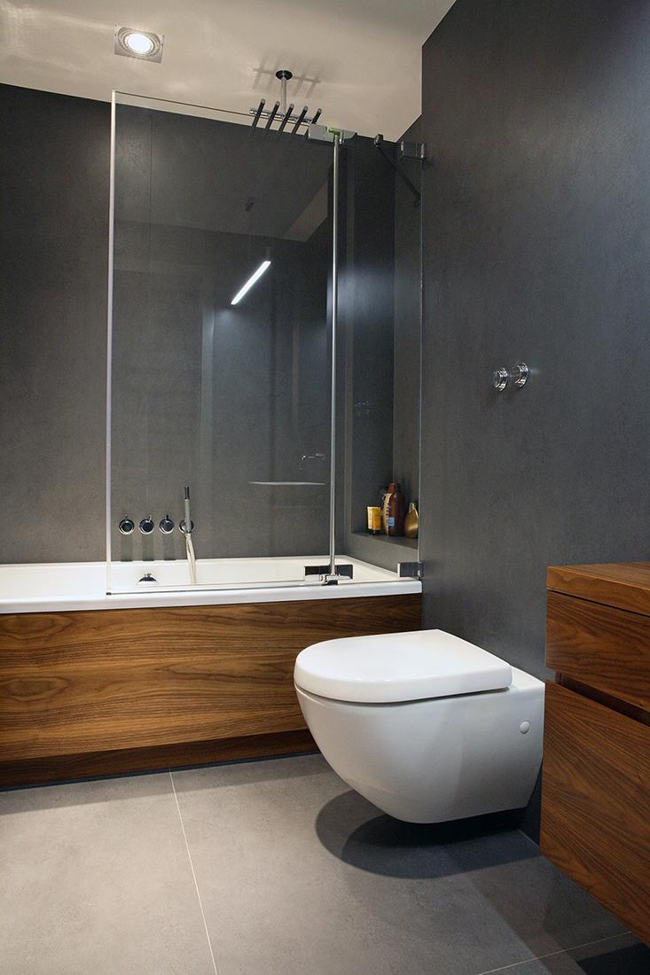 04 Apartament w Krakowie (2)