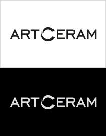 Art-ceram