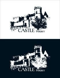 Castle-Parquet