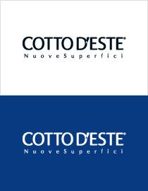 Cotto-D-Este
