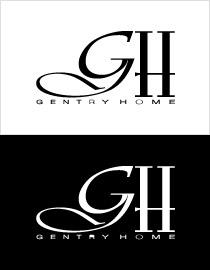 Gentry-Home