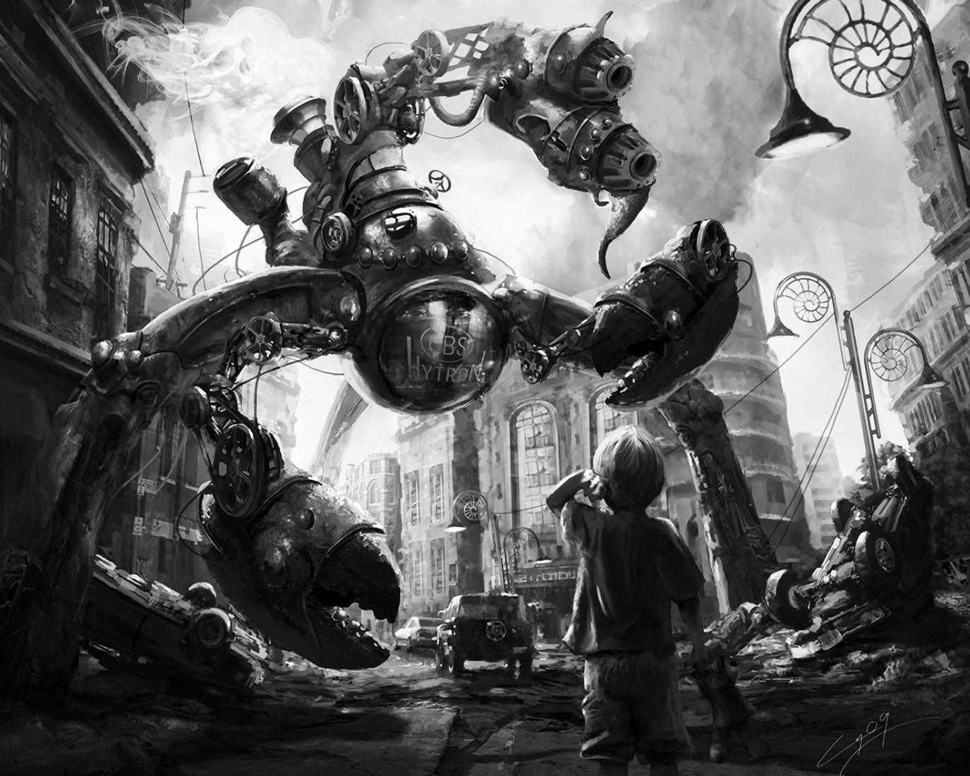 Inspiracje Decoroom (11)