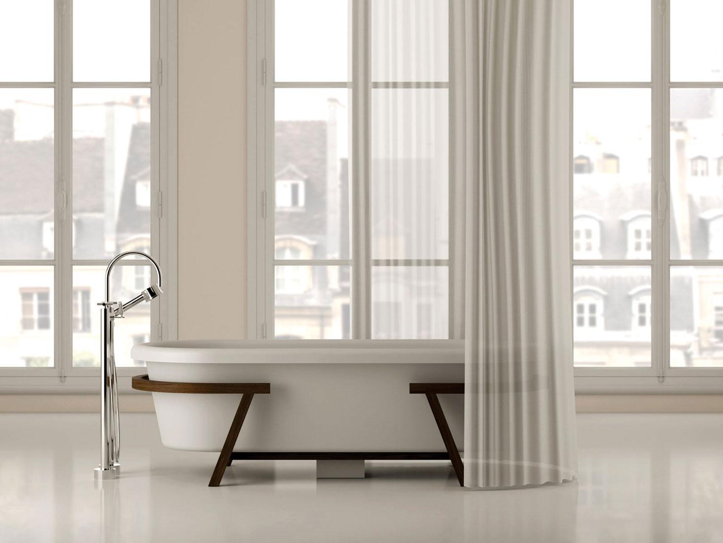 Moma-Design-Bathtub-Provence-1