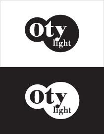 Oty-Light