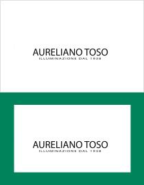 aureliano-toso