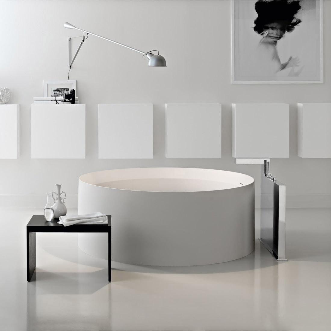 cea design vola thg waterworks dornbracht gessi agape laufen toscoquattro area kaldewei (41)