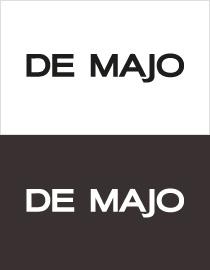 de-majo