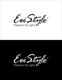 evi-style