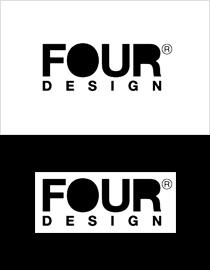 four-design