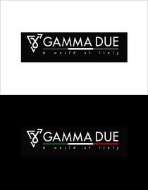 gamma-due