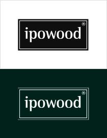 ipwood