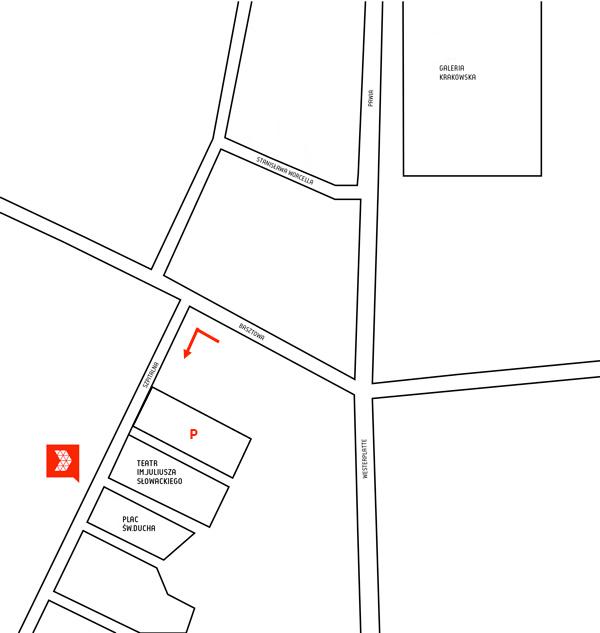 mapa_decoroom