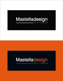 mastelladesign