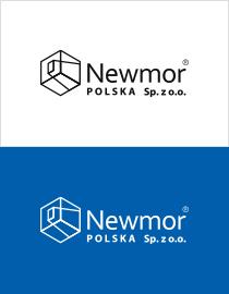 newmor