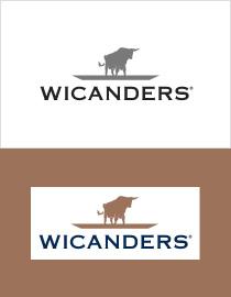 wicanderes