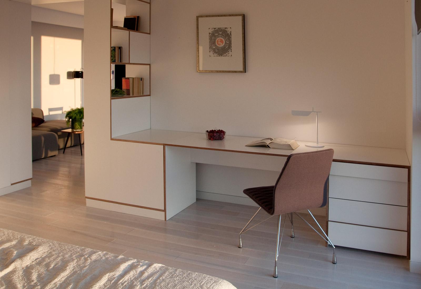 wiktorowe-mieszkanie-044