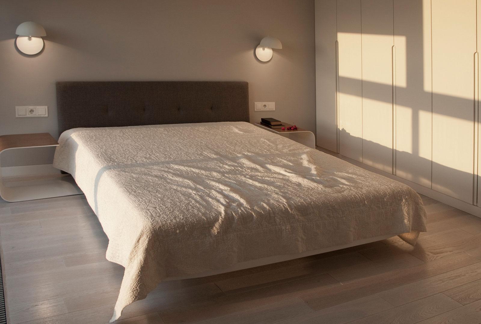 wiktorowe-mieszkanie-048