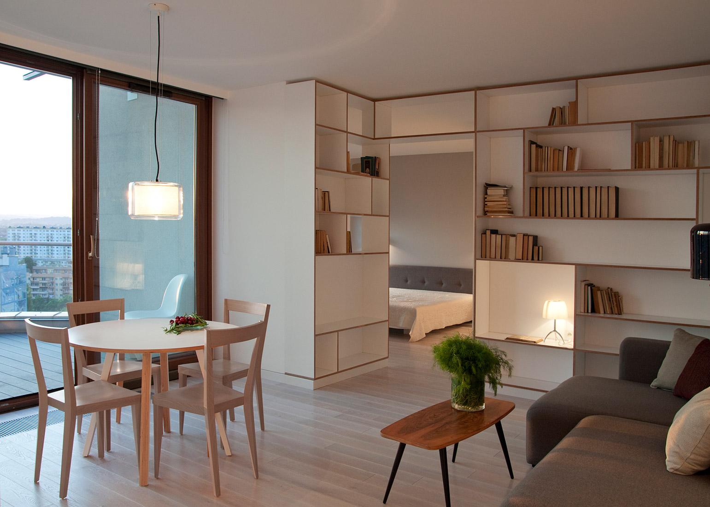 wiktorowe-mieszkanie-074