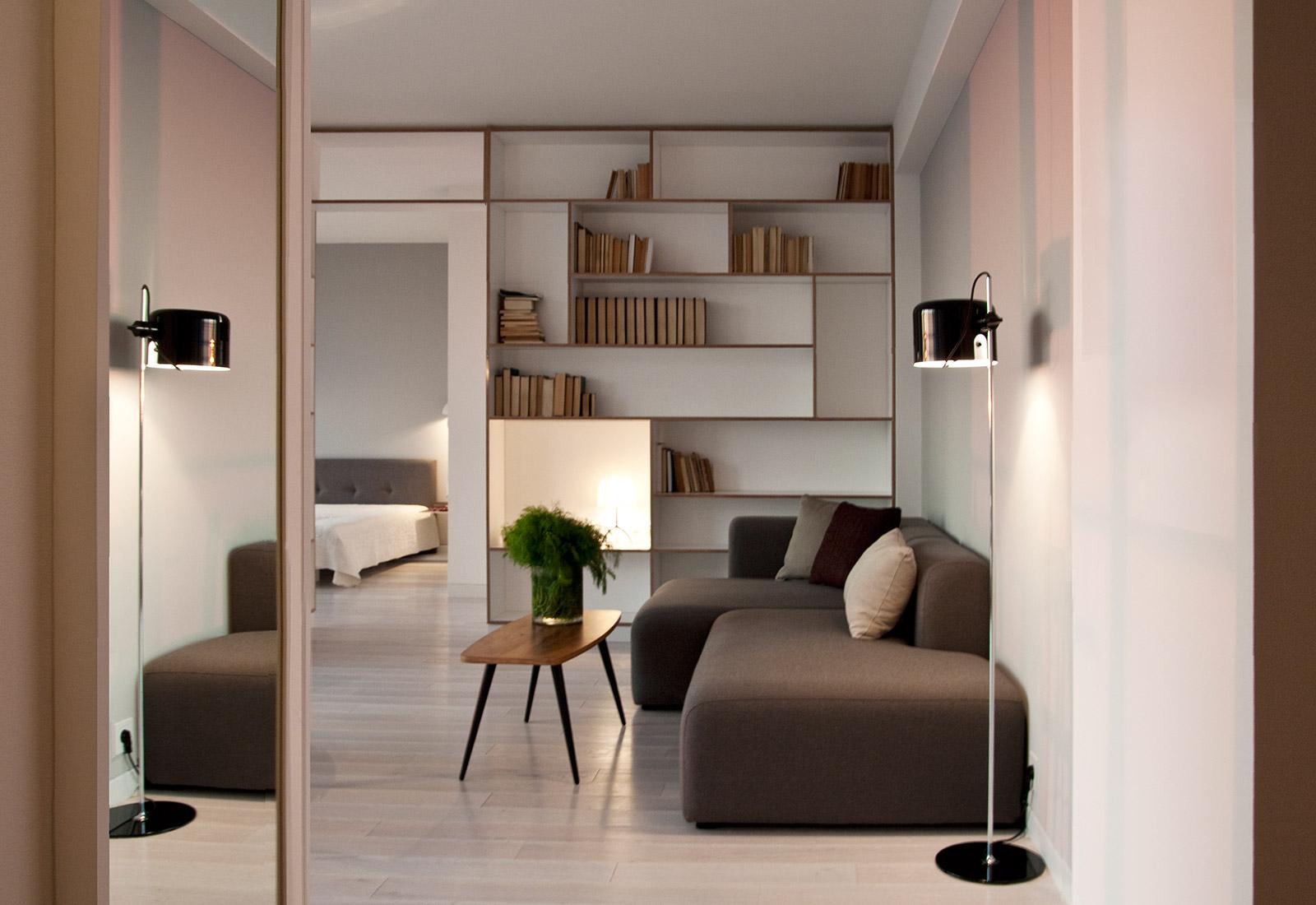 wiktorowe-mieszkanie-096