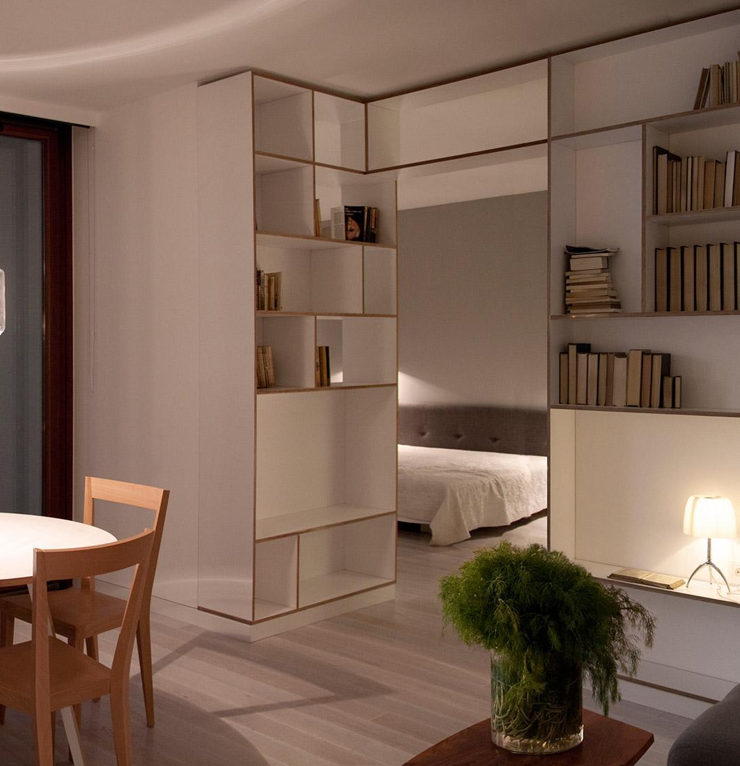 wiktorowe-mieszkanie-176