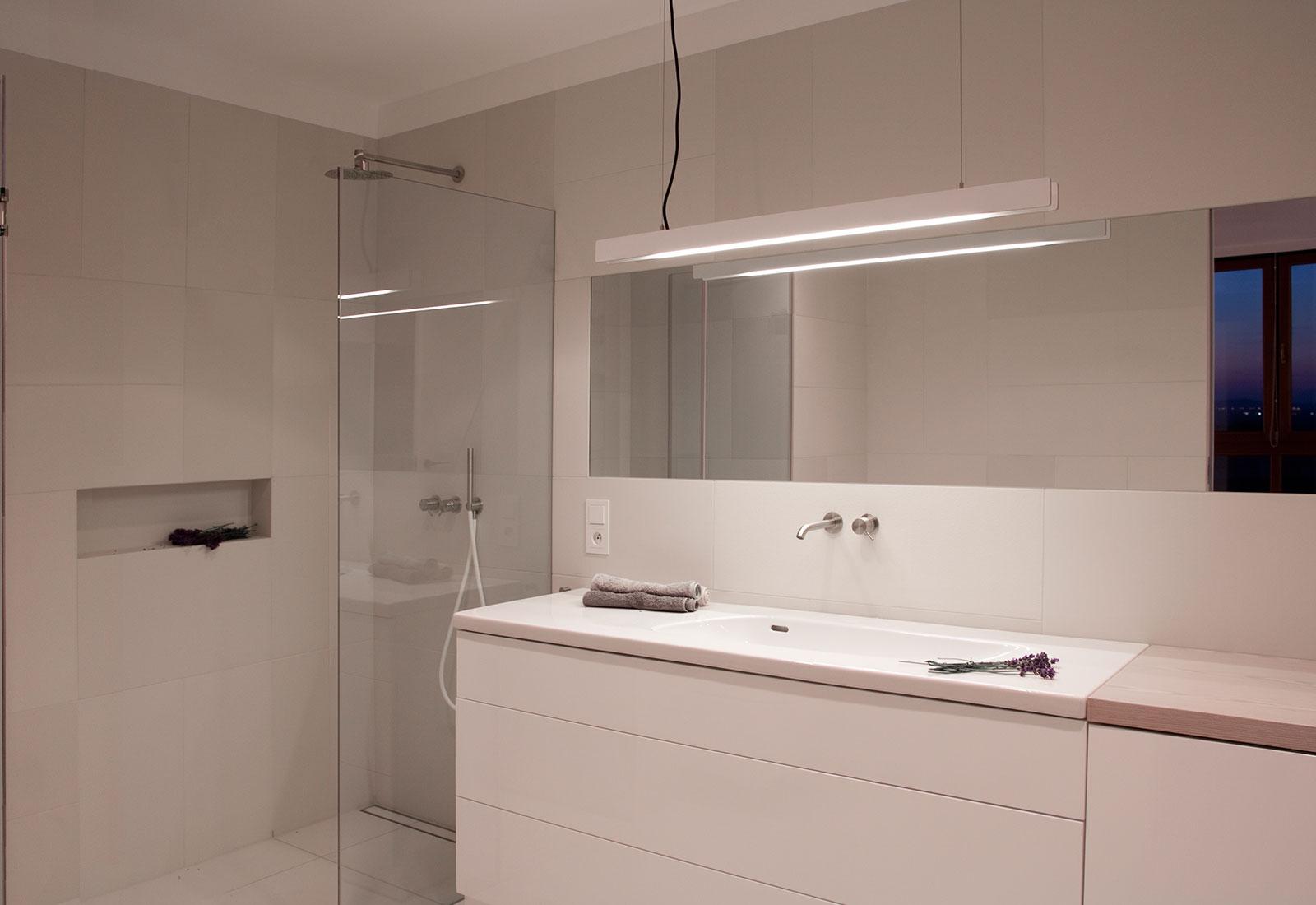 wiktorowe-mieszkanie-183